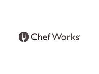Chefworks_footer