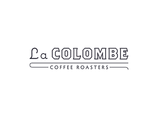 La_Colombe_Footer